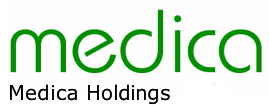 Medica Holdings, LLC